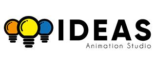ideasanimation.net