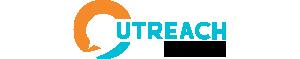 outreachforce.com
